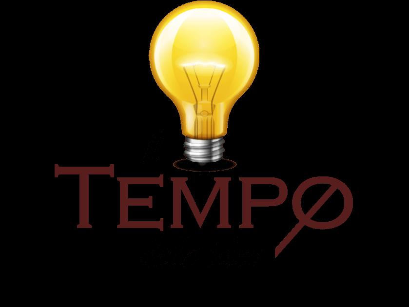 Il Tempo delle Idee