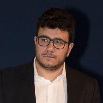 Lorenzo Bezzi