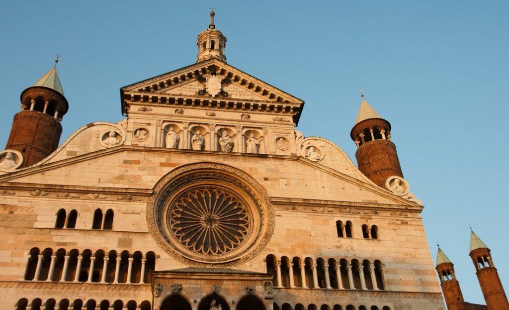 Cremona 4