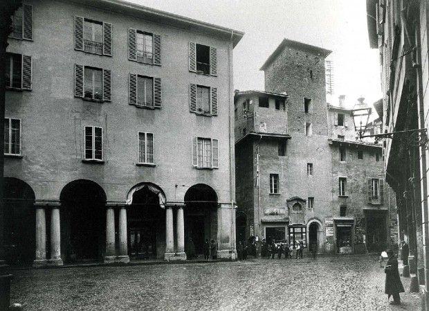 Marcello Dòmini 2